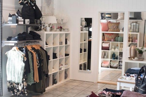 butikken-web