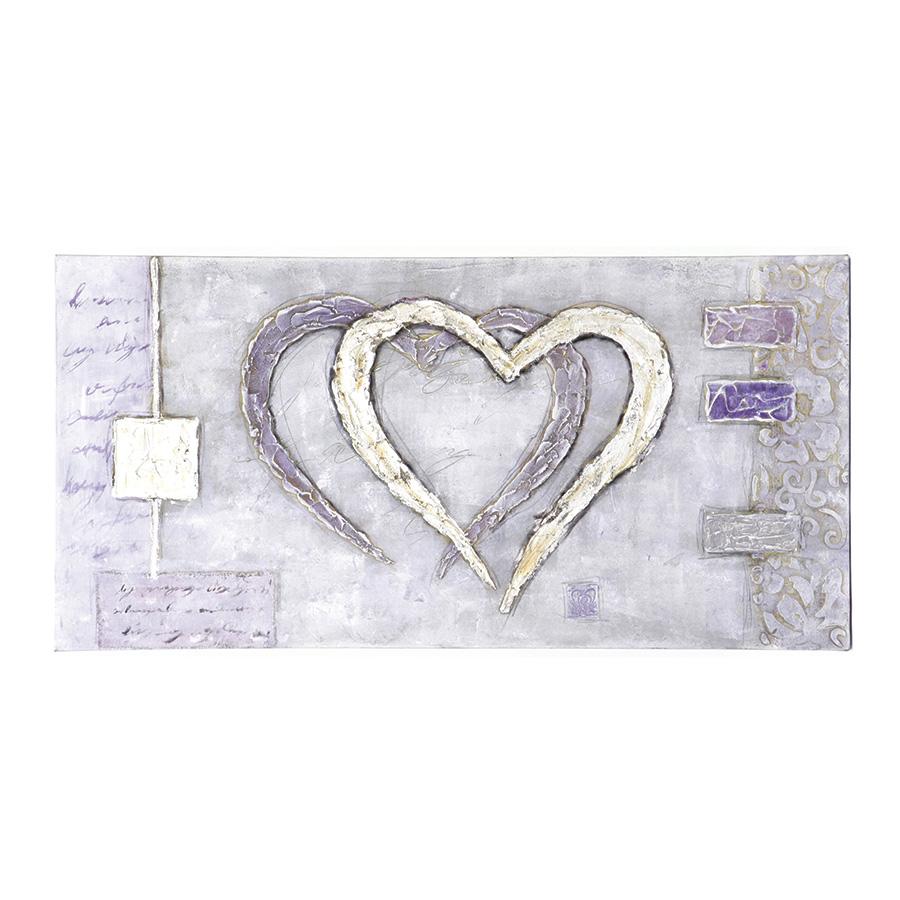 Fra mega Bilde %22to store hjerter%22 – Cerav HH-19