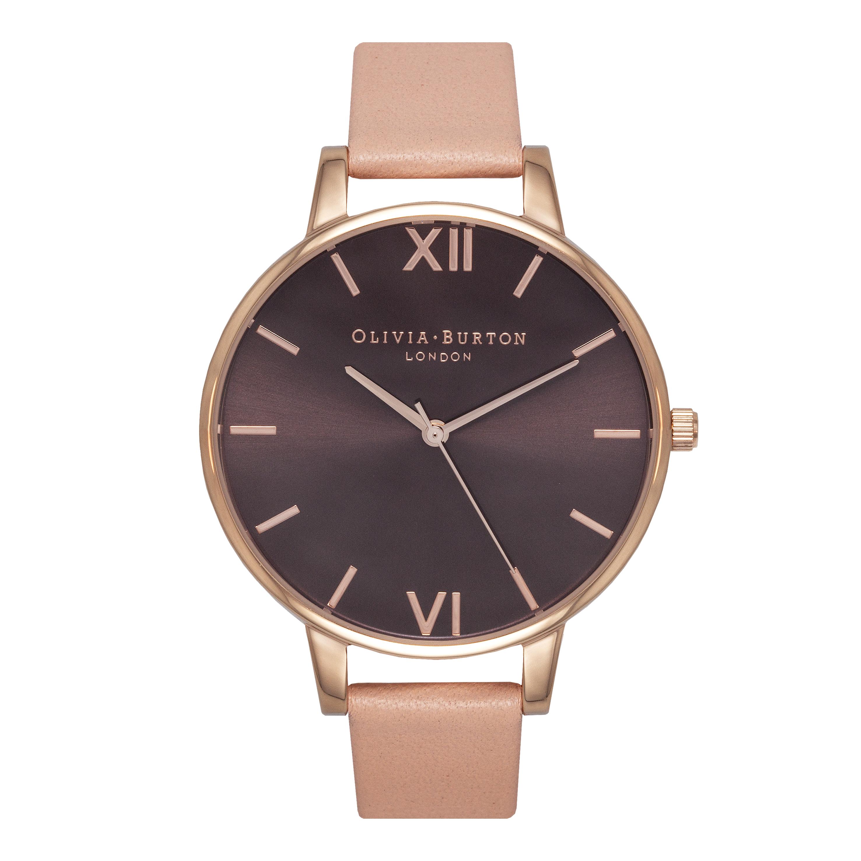 0f0e7901 Nye klokker fra Olivia Burton! – Cerav